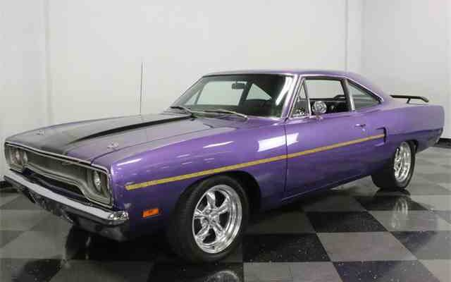1970-plymouth-road-runner-