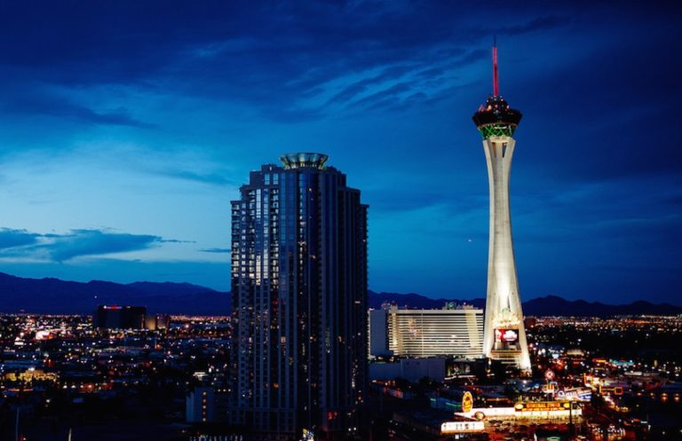 stratosphere_tower